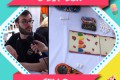 Paris Est Ludique 2018 – 8 bit box – Iello