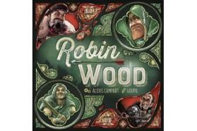 Robin Wood sort du hood !