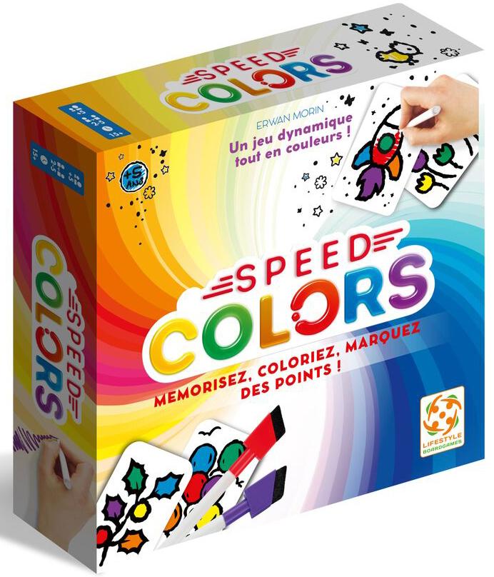Speed colors-Couv-Jeu de societe-ludovox