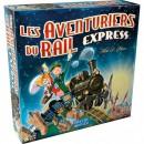 aventuriers-rail-express-ludovox-jeu-de-societe-art-box