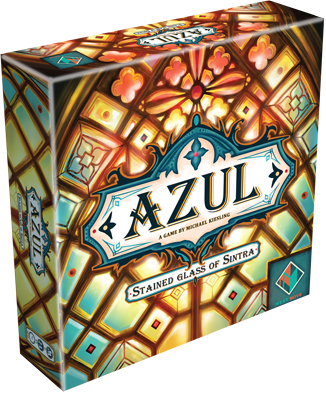 azul-stained-glass-sintra-jeu-de-societe-ludovox-box-3D