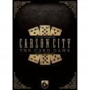 carson-city-the-card-game(ludovox-jeu-de-societe-art-cover