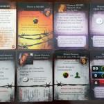 cartes extension 2
