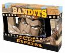 colt-express-bandits-django