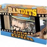 colt-express-bandits-doc