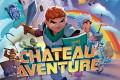Château Aventure s'enrichit en Pnp