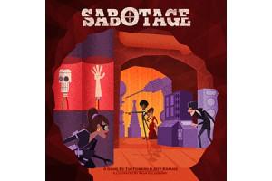 cover_sabotage_news