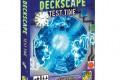 Deckscape : l'échappée du paquet