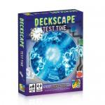 deckscape-test-time-epreuve-temps-ludovox-jeu-de-societe-cover-box