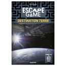 escape-8-destination-terre (1)