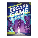 escape-junior-1-le-hacker-fou