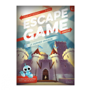 escape-kids-2-le-dernier-dragon