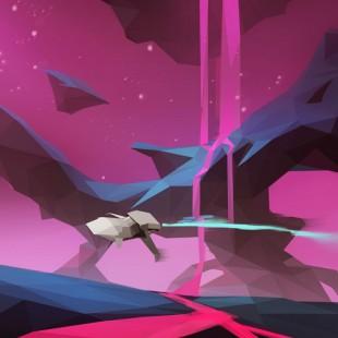 Ganymède – vers l'infini et les PV !