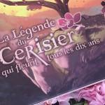 legende-cerisier-fleurit-mille-ans-ludovox-jeu-de-societe-sakura-ban