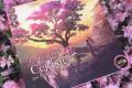 Le Cerisier qui fleurit tous les 10 ans – La cerise sur le gâteau ?