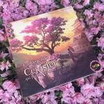 legende-cerisier-fleurit-mille-ans-ludovox-jeu-de-societe-sakura-cov