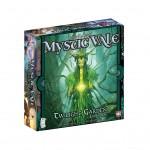 mystic-vale-twilight-garden-expansion_jeux_de_societe_ludovox