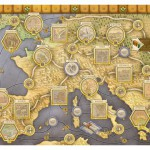newton-jeu-de-societe-ludovox-titre-map