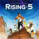 rising-five-the-boardgame-jeu-de-societe-ludovox-art-cov
