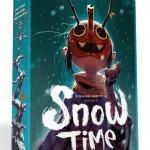 snowtime_jeux_de_societe_ludovox