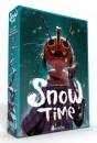 snowtime_jeux_de_societe_ludovox_cover