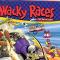 Wacky race, CMON en partenariat avec Warner Bros