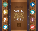 war-chest-jeu-de-societe-ludovox-box-art
