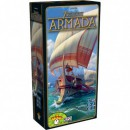 7-wonders-armada-ludovox-jeu-de-societe-box-art