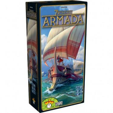 7-wonders-armada-ludovox-jeu-de-societe-box-art