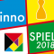 Nominations innoSPIEL 2018 #Essen