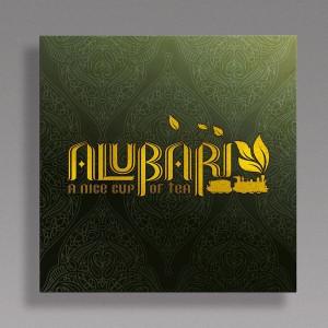 Alubari-Couv-Jeu-de-societe-ludovox