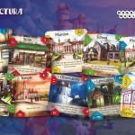 Architectura-Materiel-Jeu-de-societe-ludovox