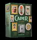 Caper-Couv-Jeu de societe-ludovox