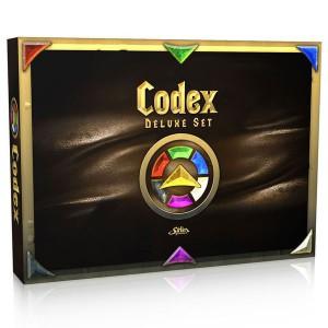 Codex-Couv-Jeu-de-societe-ludovox