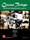 Colonial Twilight jeu