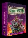 Counterfeiters jeu