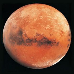Terraforming Mars, les extensions : retour sur la planète rouge