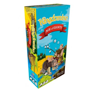 Kingdomino age of giants-Couv-Jeu-de-societe-ludovox