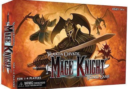 Mage Knight-Couv-Jeu-de-societe-ludovox