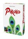 Pikoko_box_3D_West_HBD