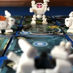 Tiny Epic Mechs - game