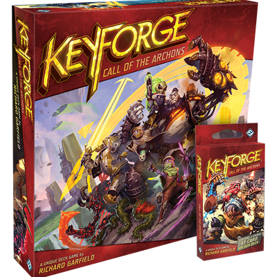 article-keyforge-ludovox