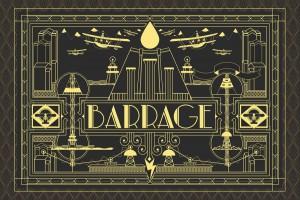 barrage-ludovox-jeu-de-societe-cover-art