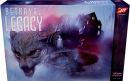 betrayal-legacy-cover-box