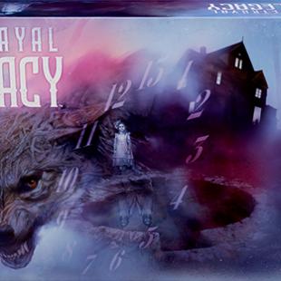 Le test de Betrayal Legacy