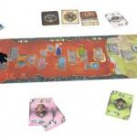 cerbere-jeu-de-societe-ludovox-box-plateau-board
