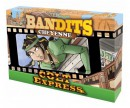 colt-express-bandits-cheyenne-ludovox-jeu-de-societe-art-box