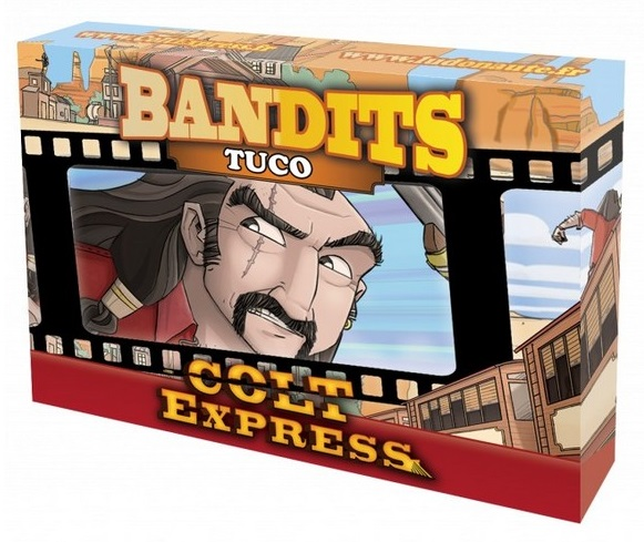 colt-express-bandits-tuco-ludovox-jeu-de-societe-art-box