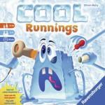 cool running ravensvurger