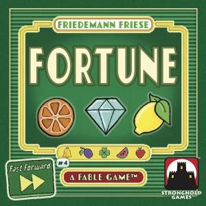 fast-forward-fatal-fortune-game-ludovox-jeu-de-societe-art-cover